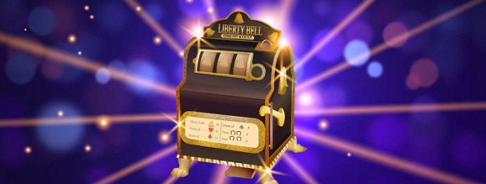 quick hit slot machine strategy