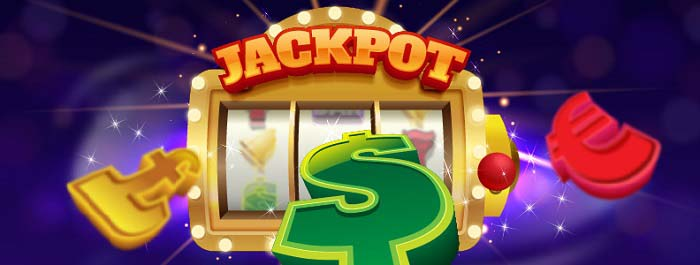 wheel of fortune slot machine strategy
