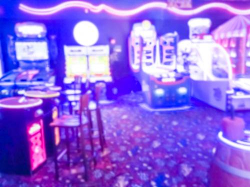magic gamevy Slot